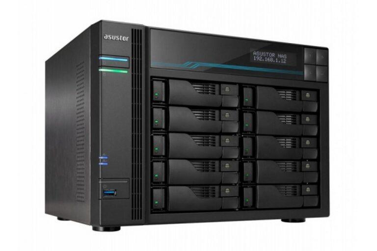 Nowa odsłona potężnego narzędzia do backupu cennych danych w firmach