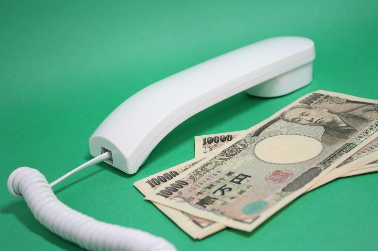 Popularność kredytów konsumpcyjnych