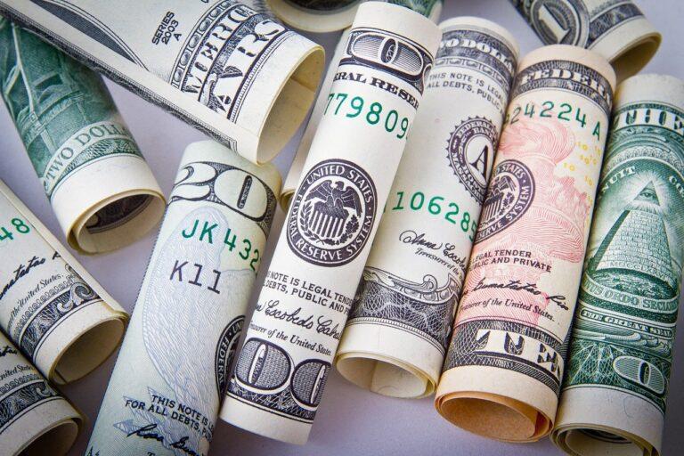 3 rzeczy, które możesz zrobić z kredytem frankowym