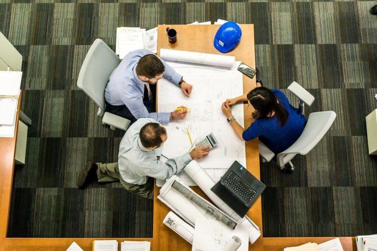 Nowoczesna Gospodarka: 2019 rok pod znakiem małych firm usługowych
