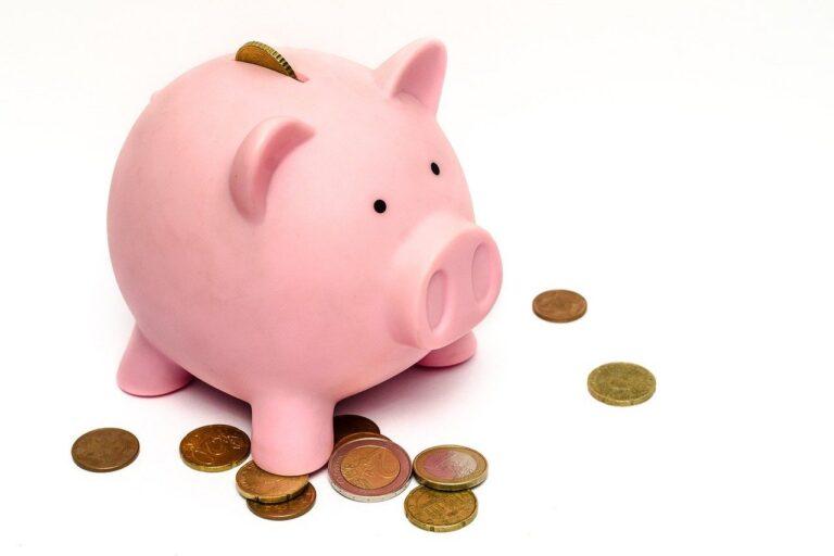 Jak zabezpieczyć budżet i korzystać z niego w przyszłym roku?