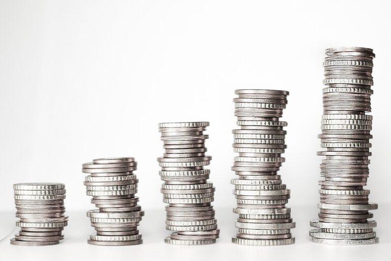 Zaufanie do polskiego rynku finansowego – bezpieczeństwo a zyski inwestorów