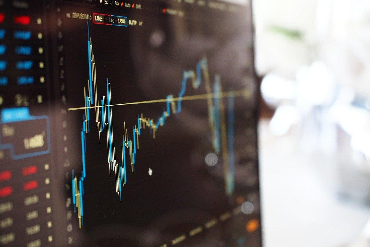Transakcje na rynku walutowym