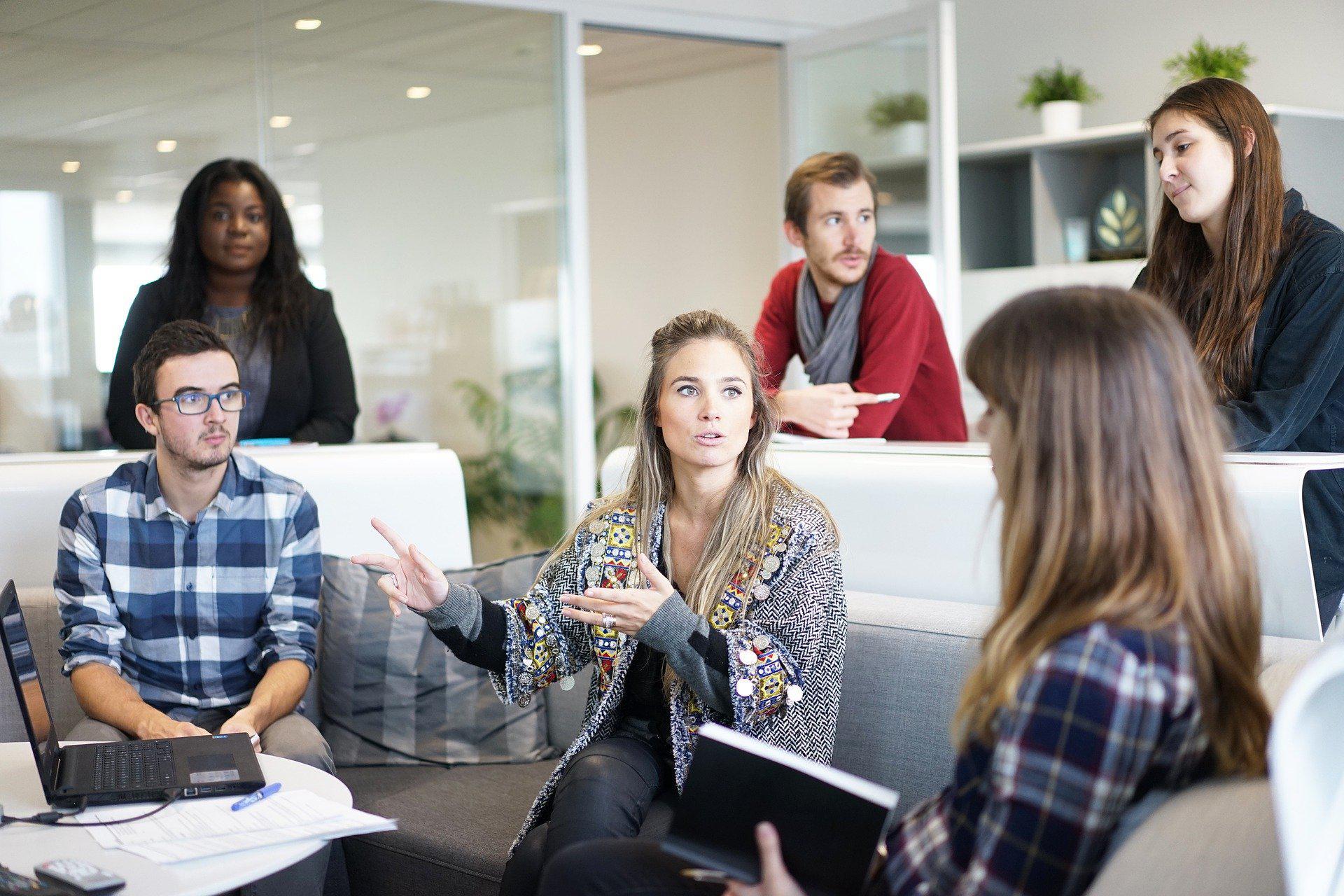 Ulga podatkowa dla młodych. Co warto wiedzieć?