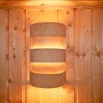 Kinkiety – kiedy warto sięgnąć po tego rodzaju oświetlenie?